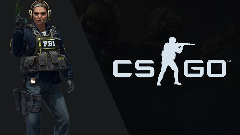 CS:GO Jump Throw Bind Kodu Nedir?