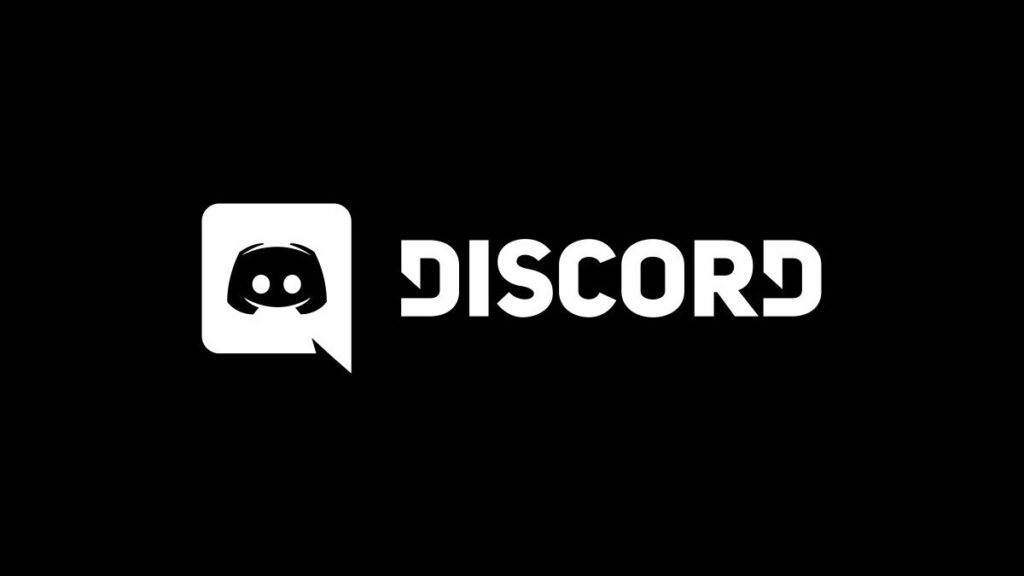 Discord Kayıt Botu Önerileri
