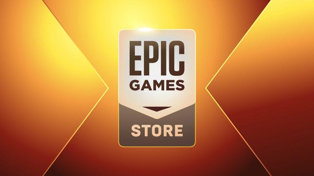 Epic Games Bedava Oyunlar Nelerdir?