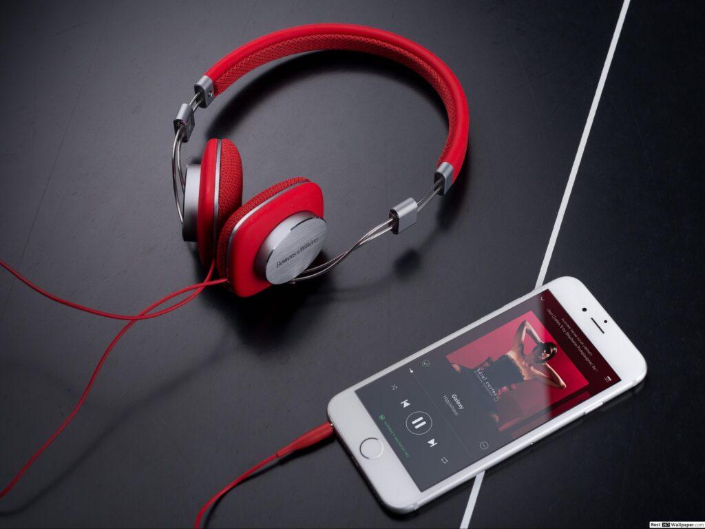 Kulaklığın Birinden Ses Gelmiyor Nedir?