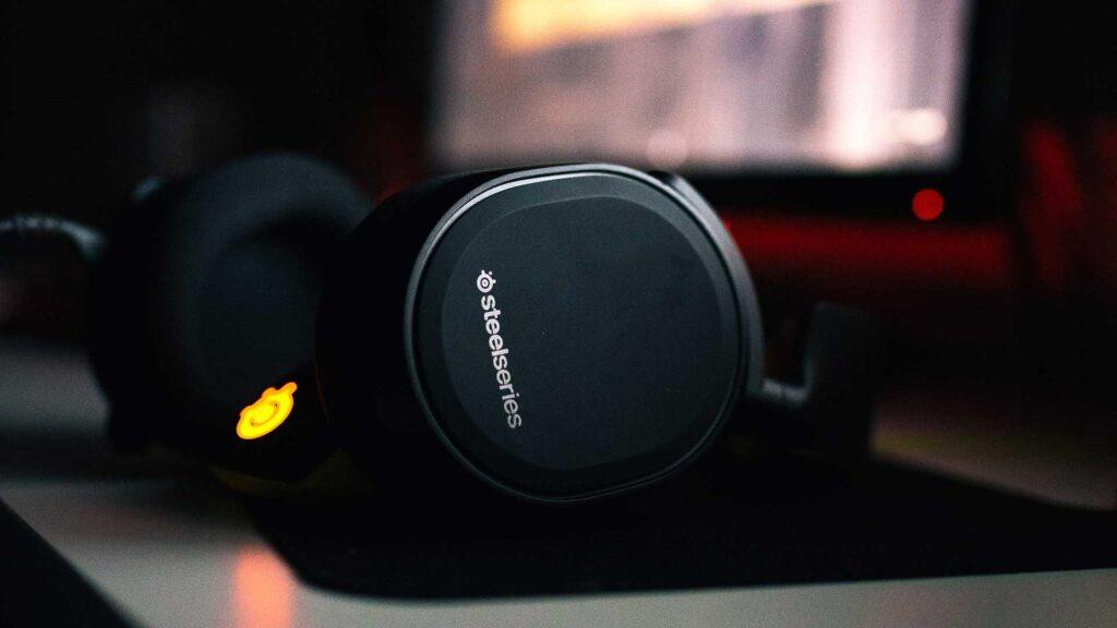 Kulaklığın Birinden Ses Gelmiyor PC Çözümü