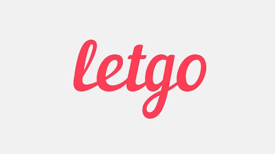Letgo Yeni İlanlar Neden Yüklenmiyor?