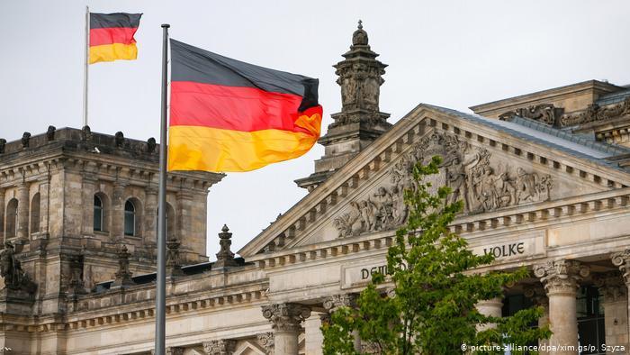 PS5 Almanya'dan Alınır mı?
