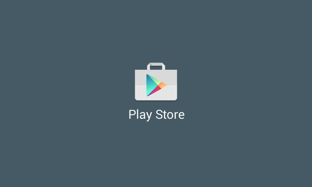 Play Store'dan Uygulama İndiremiyorum Ne Yapmalıyım?