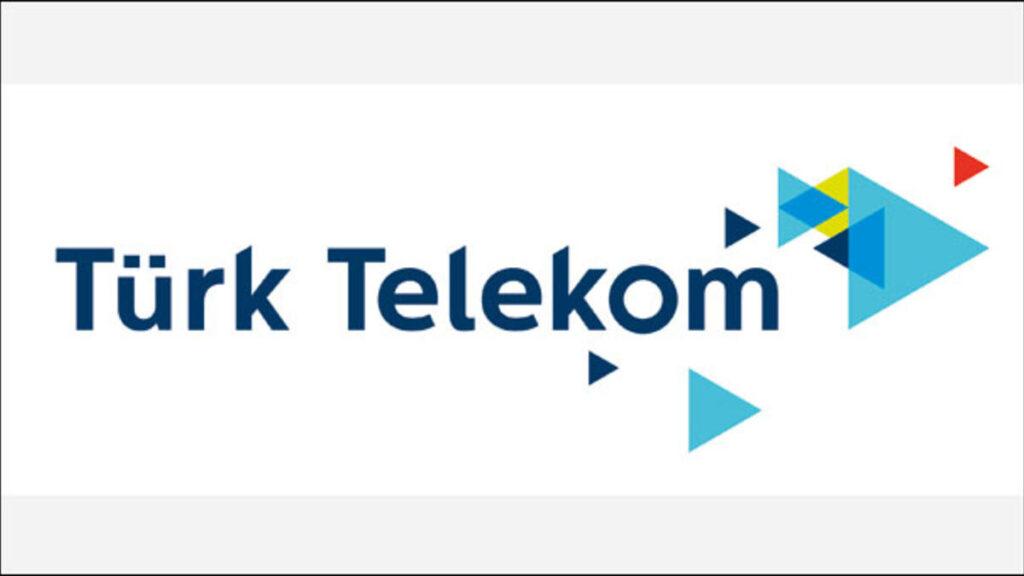 Türk Telekom Sil Süpür Kampanyası Bende Neden Yok?