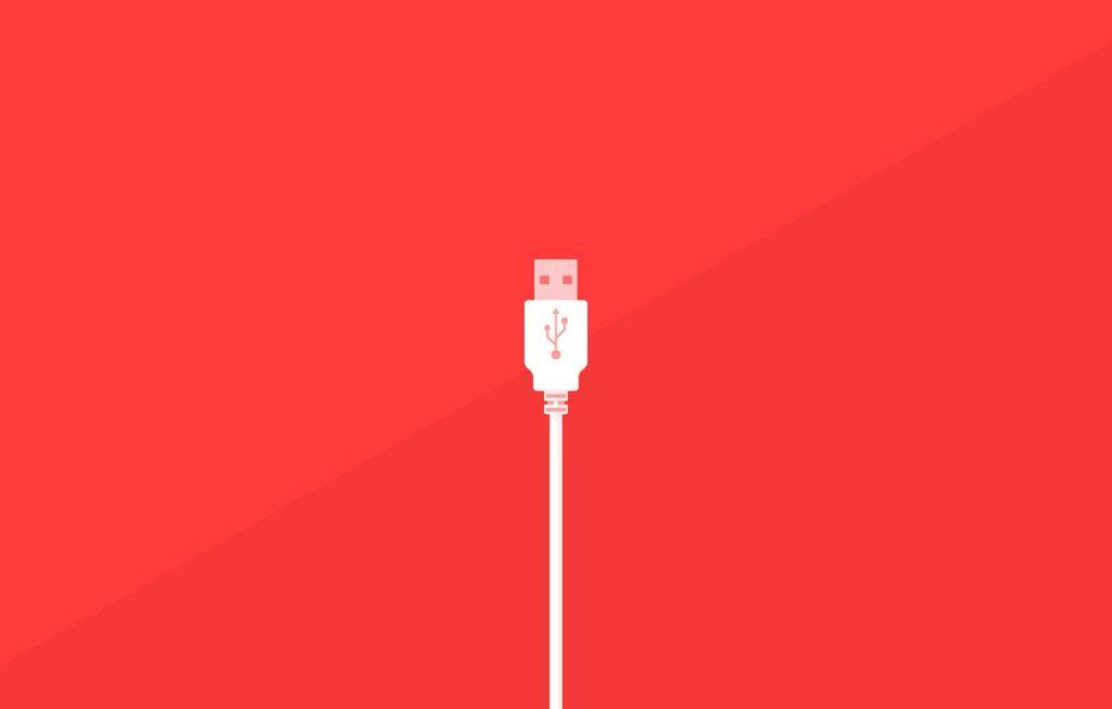 USB Biçimlendirme Hatası Nedir?