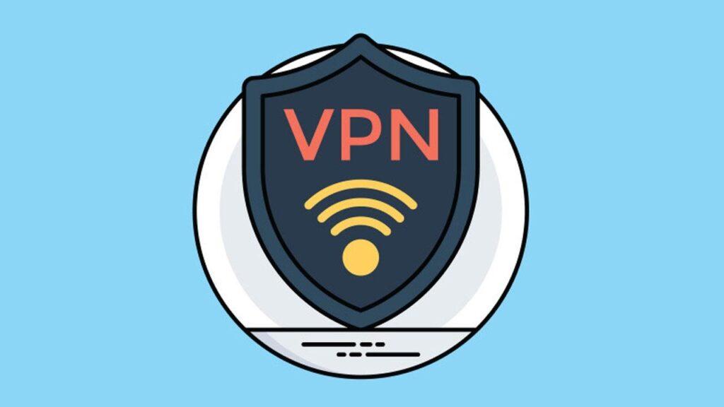 iPhone VPN Değiştirme Neden Önemli?