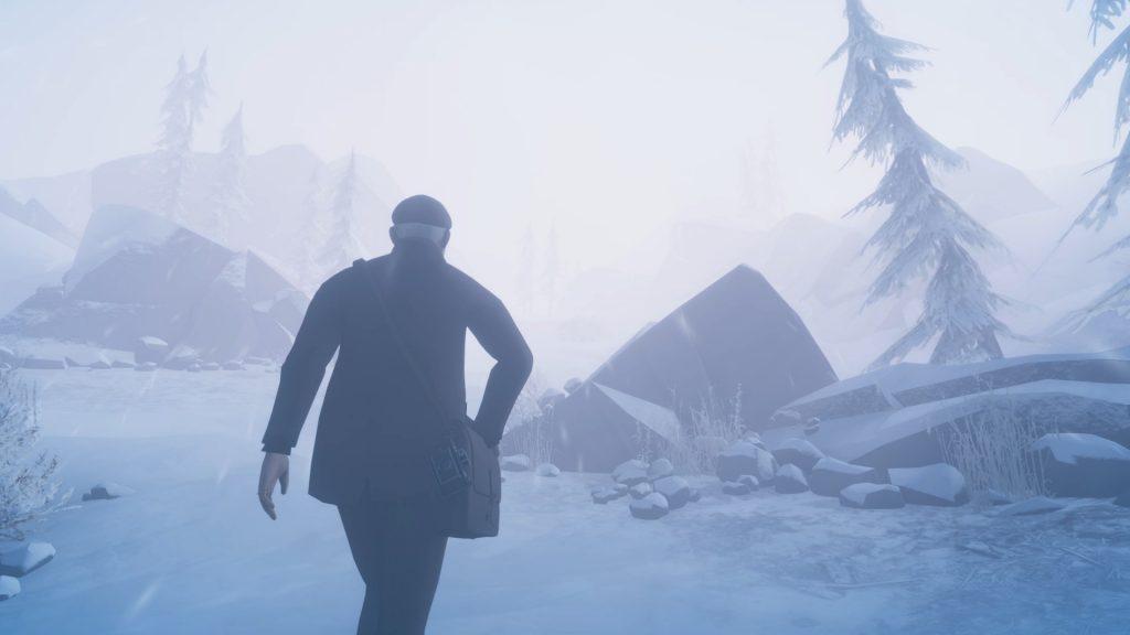 2021 Steam Kış İndirimleri