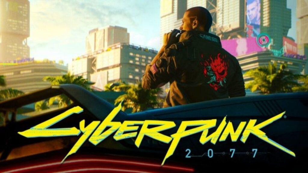 Ana Hikaye ile Cyberpunk 2077 Kaç Saatte Bitiyor?
