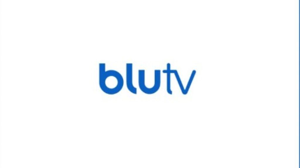 Bedava BluTV Hesapları 2021