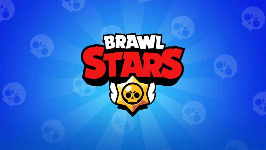 Bedava Brawl Stars Yopmail Hesapları