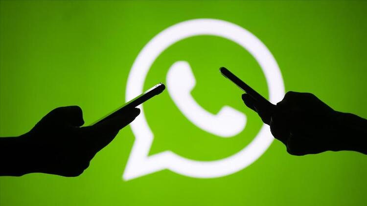 Big Billion Days WhatsApp Nedir?