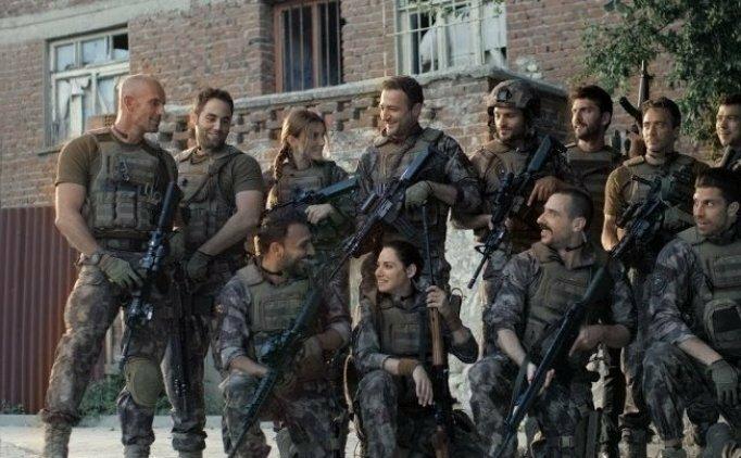 BluTV Hafta Sonu Bedava İzle İçin Film Önerileri 4