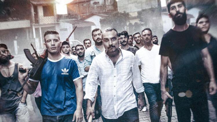 BluTV Hafta Sonu Bedava İzle İçin Film Önerileri 5