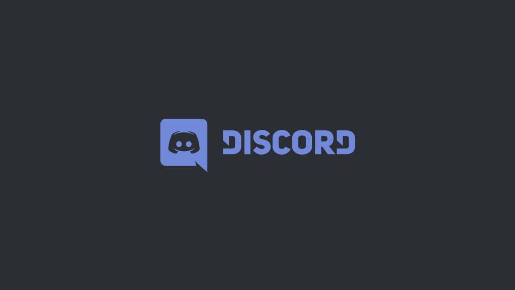 Discord Moderatör Ne İşe Yarar?