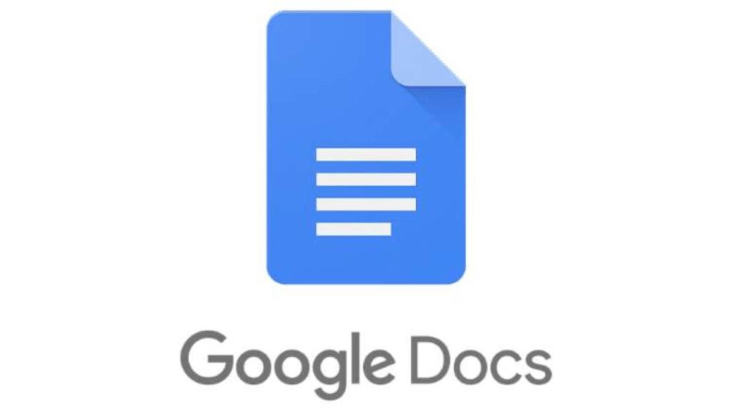Google Docs Sesli Yazma Nasıl Yapılır?