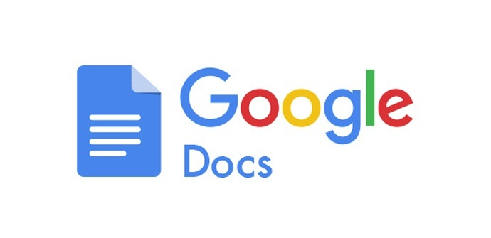 Google Docs Sesli Yazma Nedir?