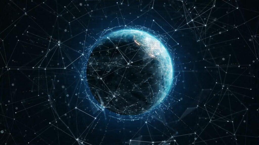 İnternette Sorun mu var? 2021