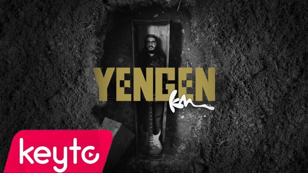 Kendine Müzisyen Yengen MP3 İndir