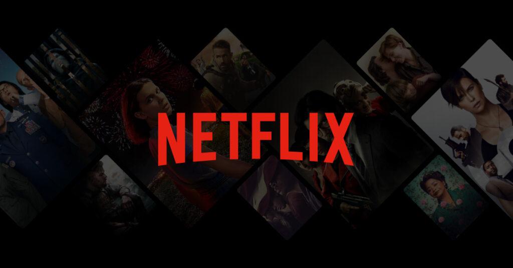 Bedava Netflix Hesapları 2021