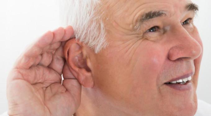 PUBG Mobile Mikrofon Açınca Oyun Sesi Gidiyor Neden?