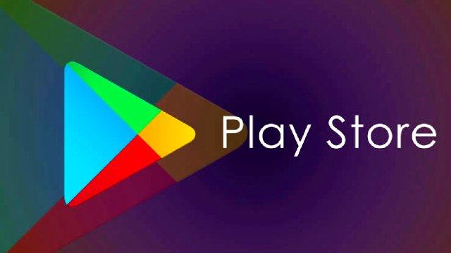 Play Store Bağlantı Zaman Aşımına Uğradı Hatası Nedir?