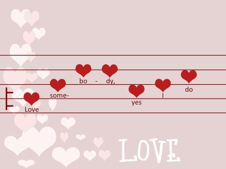 Sevgiliye Manevi Hediye Fikirleri
