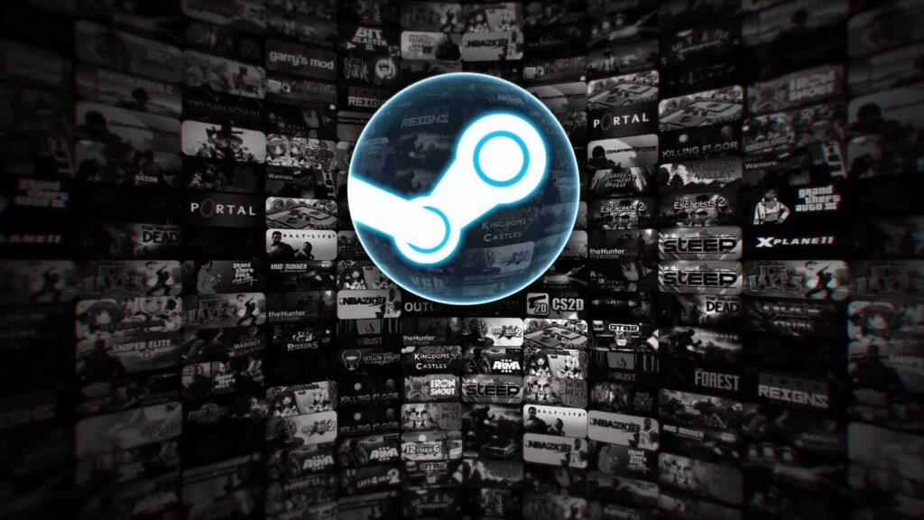 Steam Kış İndirimleri 2020 Saat Kaçta?