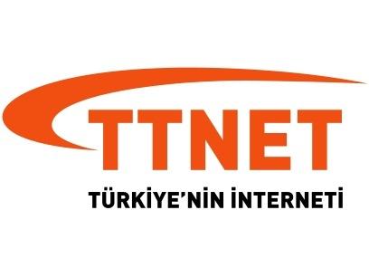 TTNET Cayma Bedeli Hesaplama (2021)