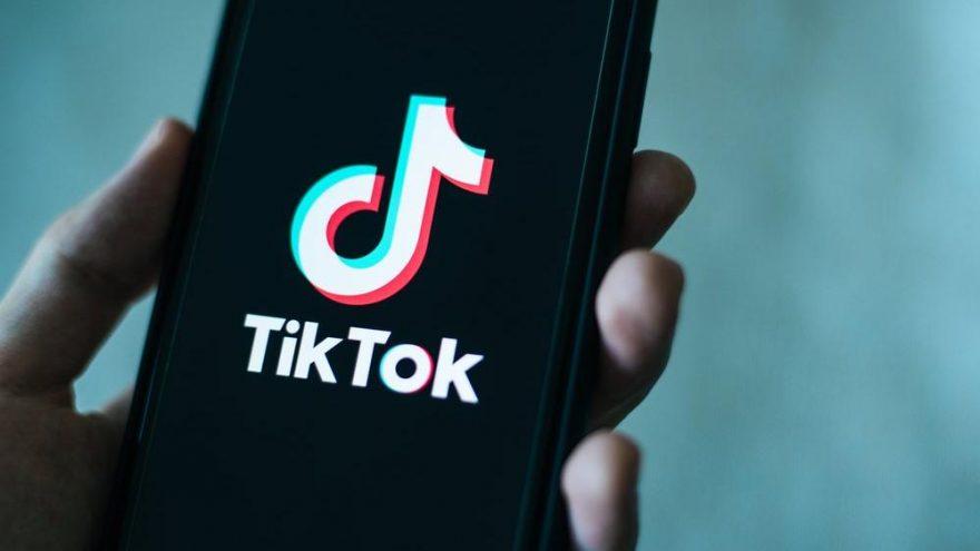TikTok Logosuz Video İndirme Nasıl Yapılır?
