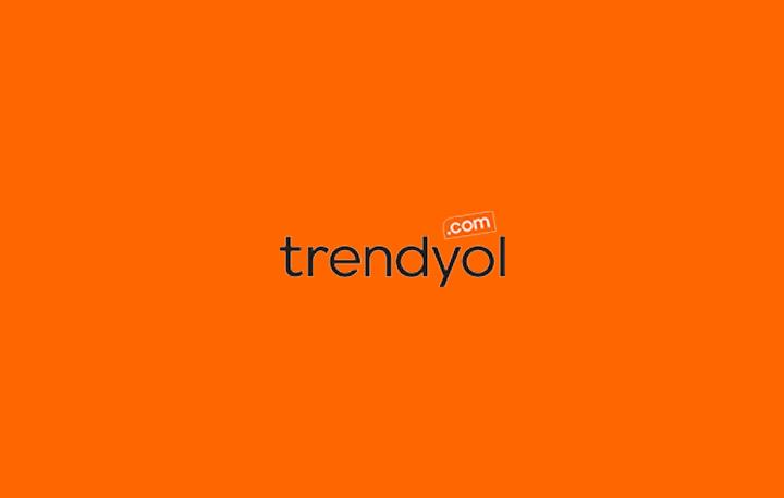 Trendyol Ürün İade İnceleme Süresi Kaç Gün?