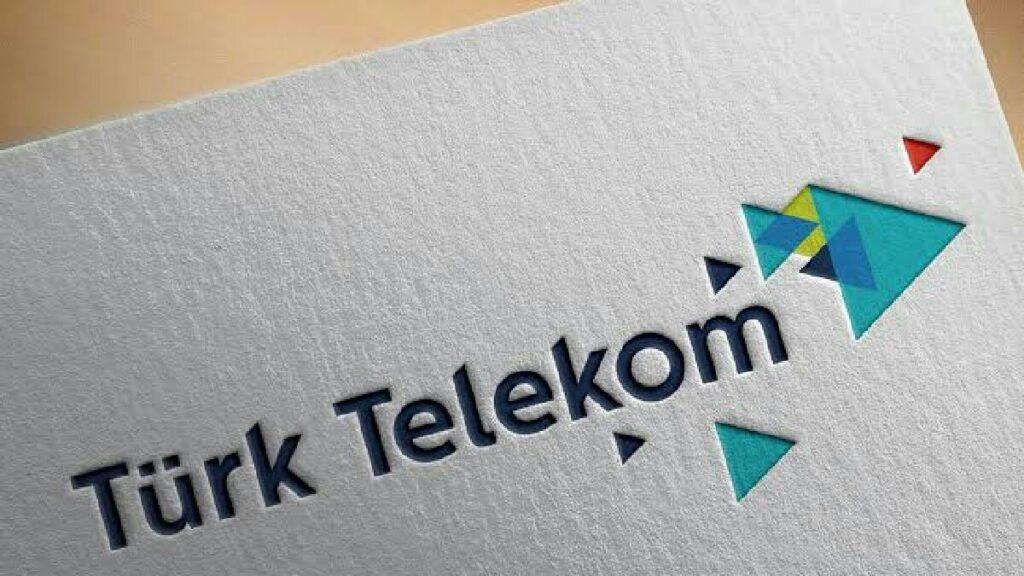 Türk Telekom Müşteri Hizmetleri Direk Bağlanma 2021 Telefon Numarası