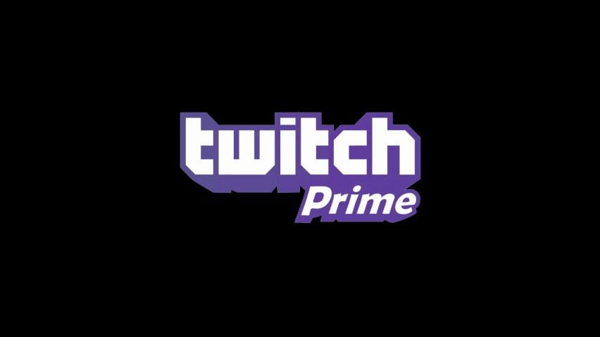 Twitch Prime Abone Olma (Bedava) Nasıl Yapılır?
