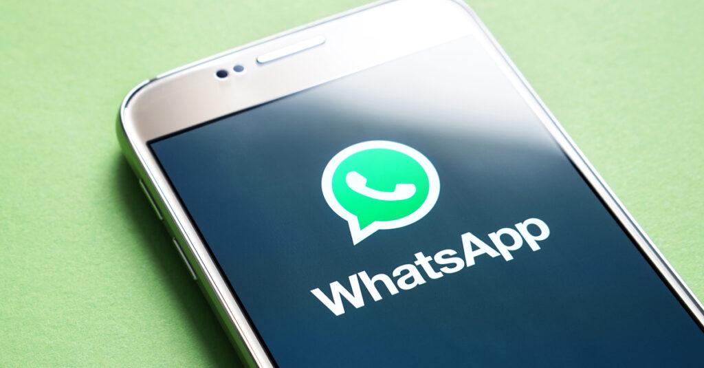 WhatsApp Bombalama APK