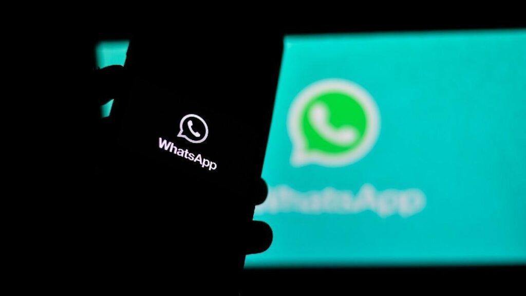WhatsApp Görüntülü Arama Nasıl Kapatılır?