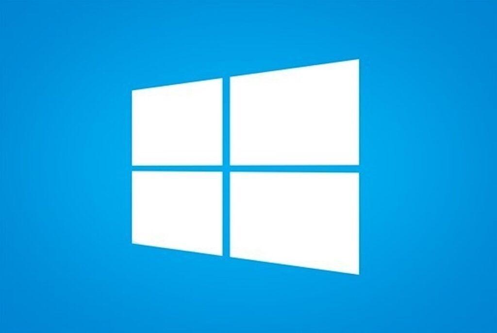 Windows 10 Etkinleştirme 2021 Kodu (Bedava)