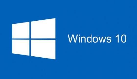 Windows 10 Etkinleştirme İşlemi 2021 Yılında Nasıl Yapılır?