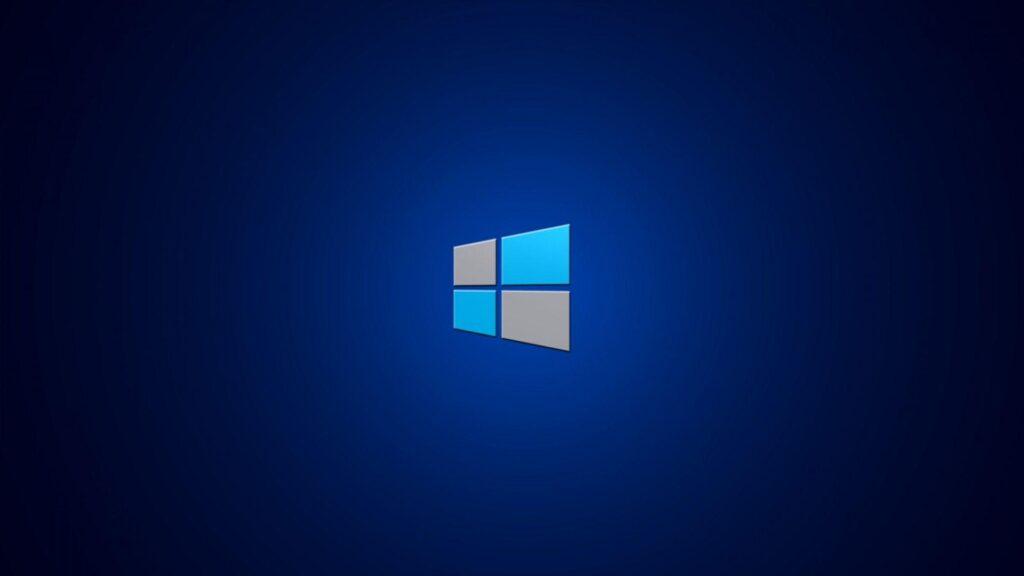 Windows 8.1 Serial Key (Bedava Ürün Anahtarı) 2021