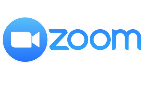 Zoom da Öğrenci Kalem Kullanabilir mi?