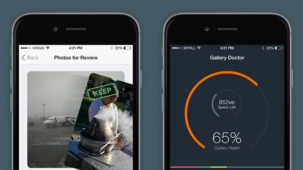iPhone Silinen Fotoğrafları Geri Getirme 2021 Nasıl Olur?