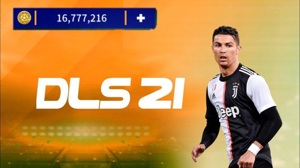 Dream League Soccer 2021 APK