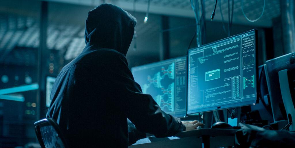 Hacker Prank Simulator APK