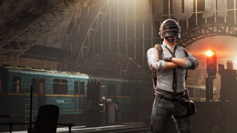 Account 2.0 PUBG Mobile Account Steal APK Download