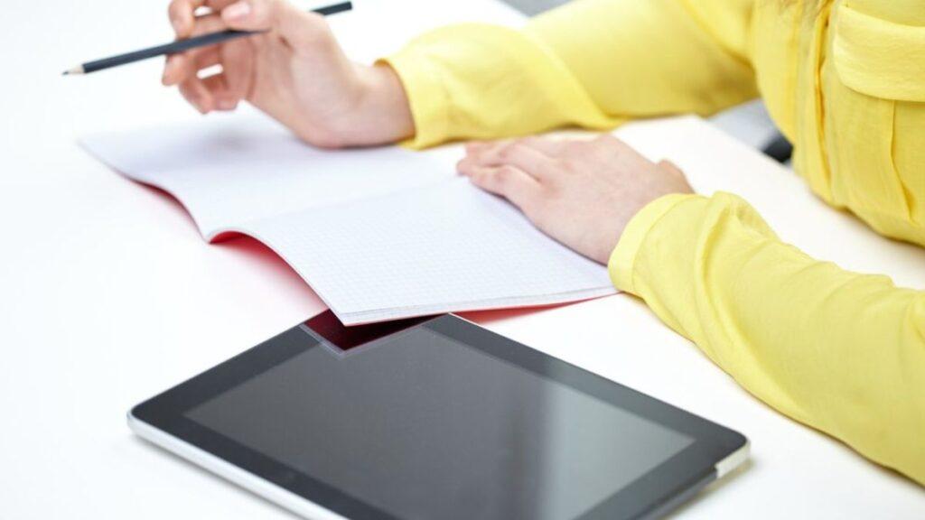 MEB Tablet Başvurusu Formu Doldur (2021)