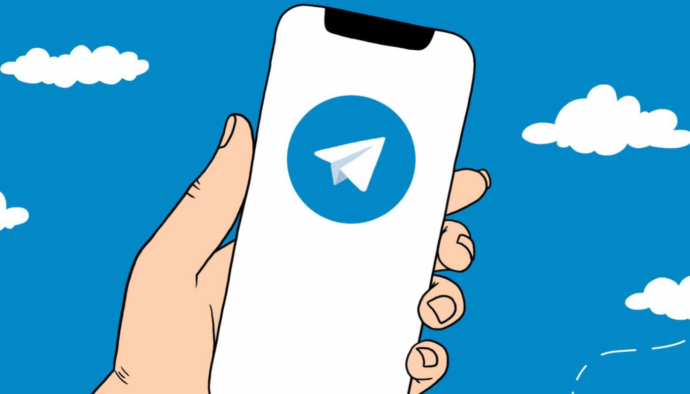 Telegram Arkadaşlık Grupları 2021