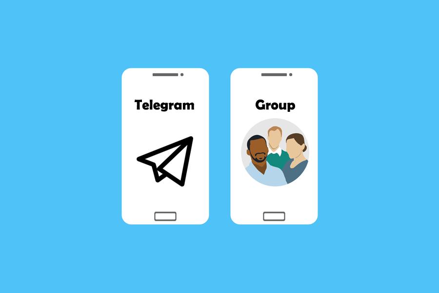 Telegram Arkadaşlık Grupları