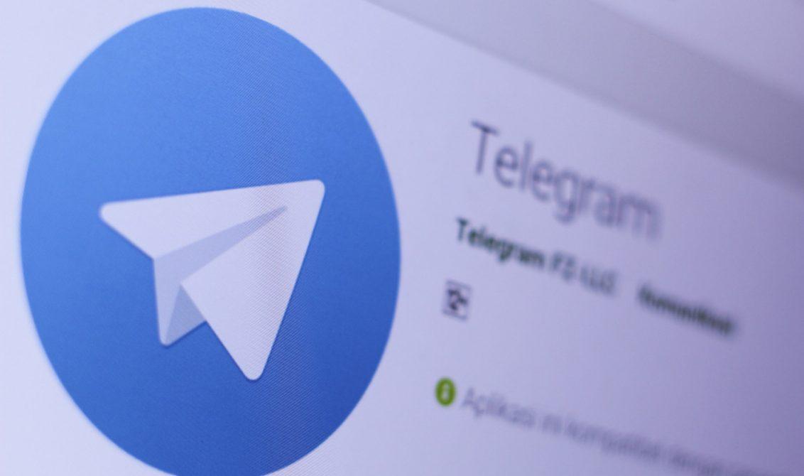 Telegram Engel Yedim Nasıl Kaldırılır?