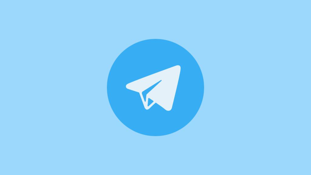 Telegram Hesap Silme Linki - 2021