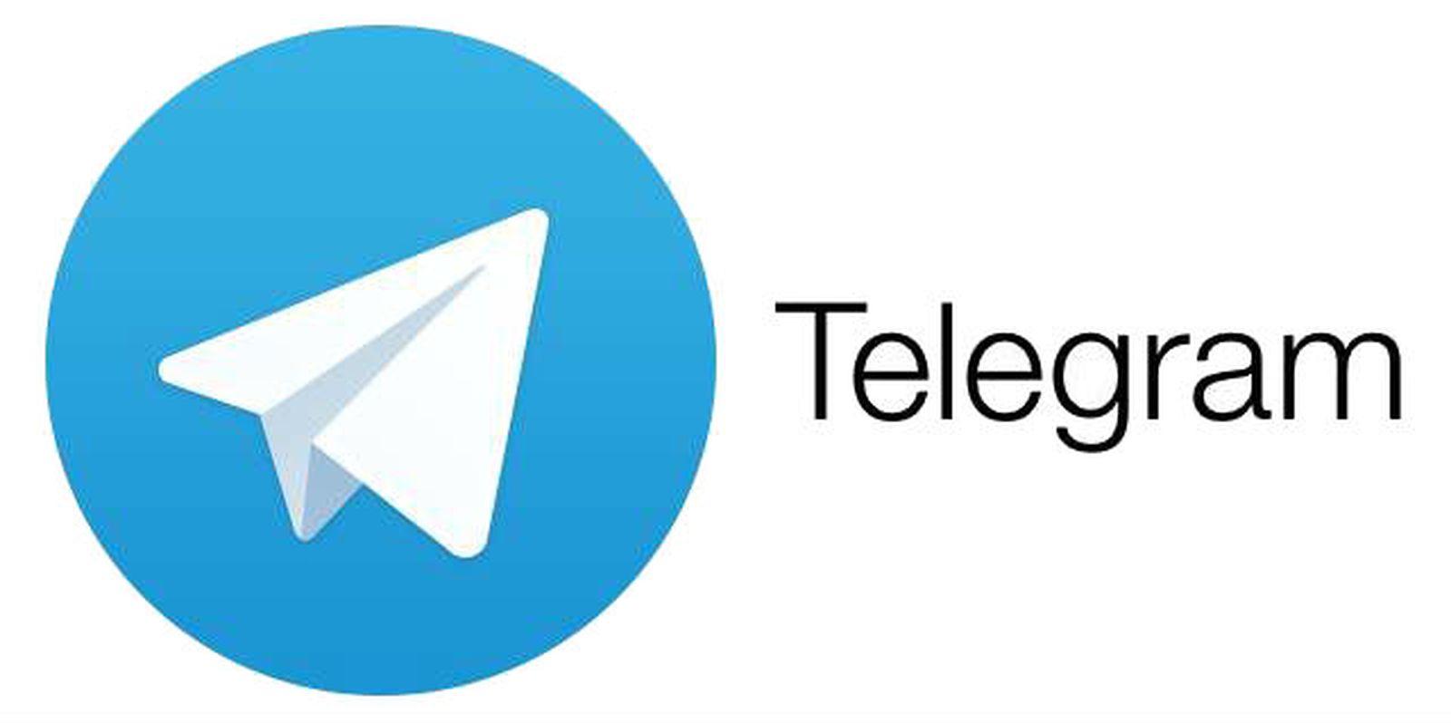 Telegram Kullanıcı Adı ile Kişi Ekleme Nasıl Yapılır?