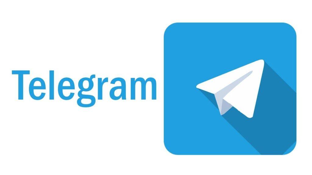 Telegram Okundu Bilgisi Kapatma